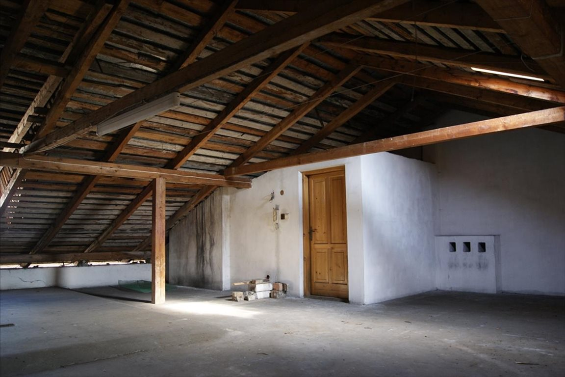 Dom na sprzedaż Nowy Targ, Nowy Targ  320m2 Foto 6