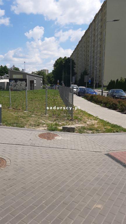 Lokal użytkowy na sprzedaż Kraków, Prądnik Czerwony, Prądnik Czerwony, Powstańców  40m2 Foto 8
