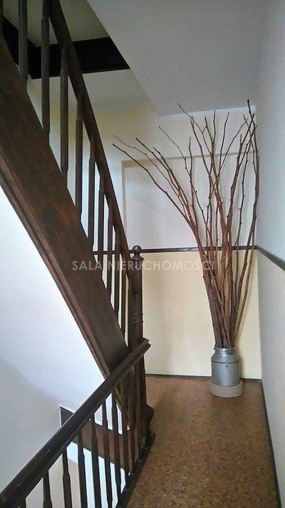 Mieszkanie na sprzedaż Bydgoszcz, Śródmieście  126m2 Foto 8