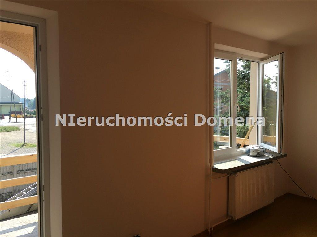Dom na wynajem Tomaszów Mazowiecki  250m2 Foto 4