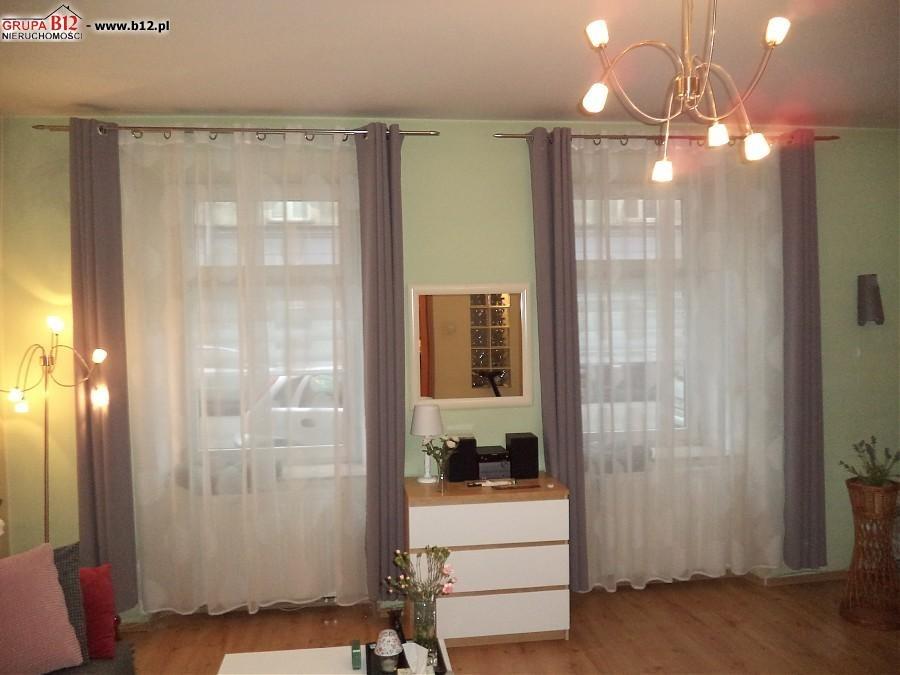 Mieszkanie dwupokojowe na sprzedaż Krakow, Podgórze, Jana Długosza  49m2 Foto 5