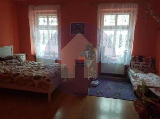 Mieszkanie dwupokojowe na sprzedaż Legnica  76m2 Foto 1