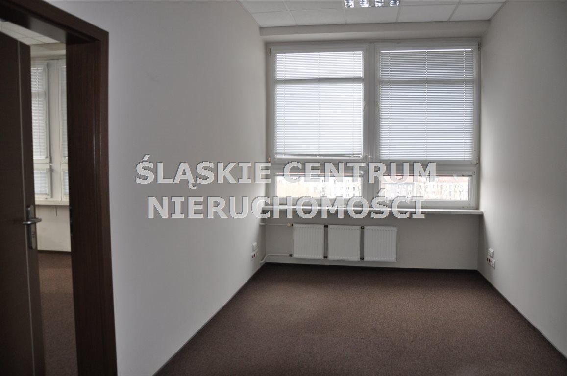 Lokal użytkowy na wynajem Katowice, Koszutka  49m2 Foto 9