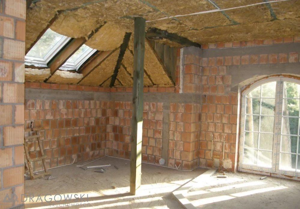 Dom na sprzedaż Otwock  634m2 Foto 3
