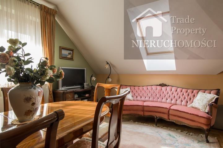 Dom na sprzedaż Warszawa, Wawer, Międzylesie  220m2 Foto 8
