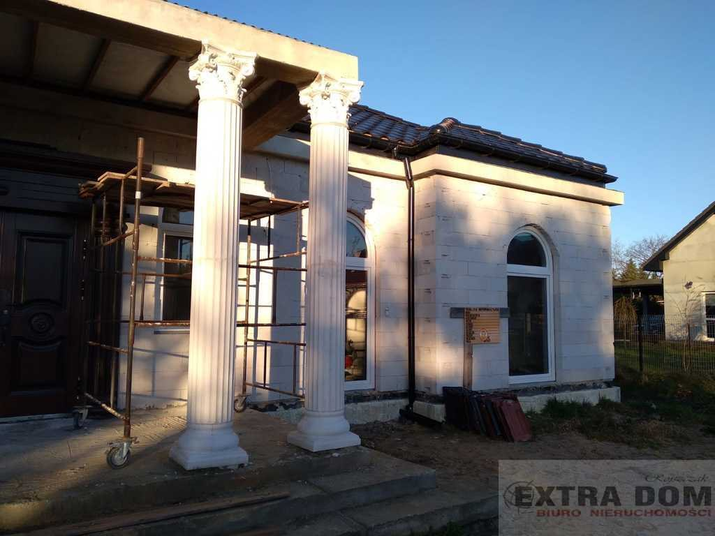 Dom na sprzedaż Goleniów  200m2 Foto 3