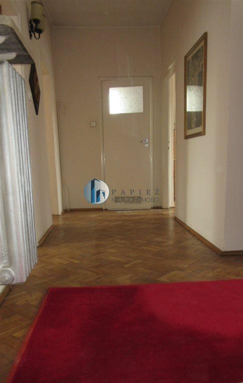 Dom na sprzedaż Warszawa, Wola, Koło  260m2 Foto 12