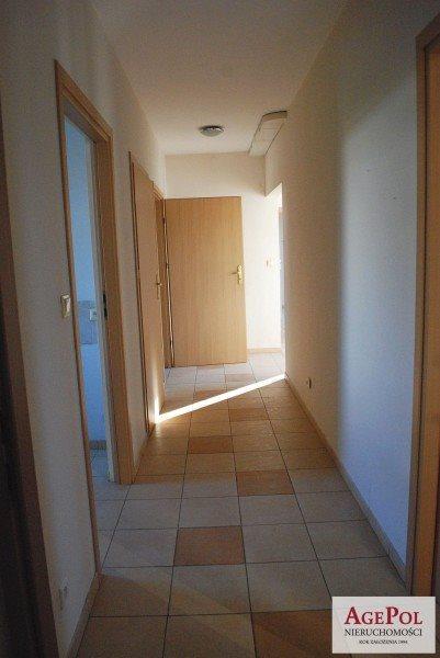 Mieszkanie trzypokojowe na sprzedaż Warszawa, Wawer, Zbytki, Zwoleńska  72m2 Foto 2