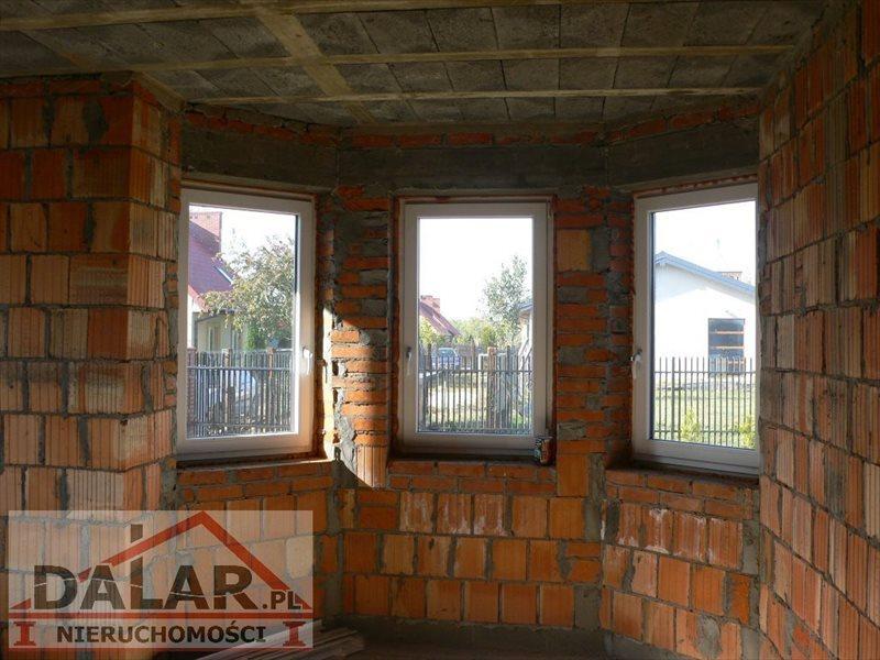Dom na sprzedaż Krzaki Czaplinkowskie  169m2 Foto 2