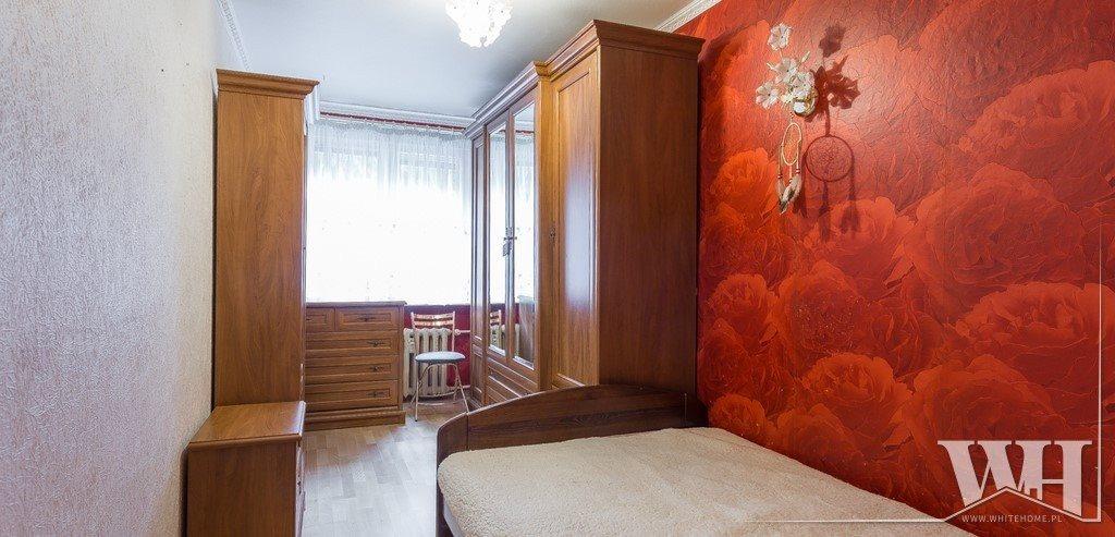 Mieszkanie trzypokojowe na sprzedaż Sopot, Przylesie, 23 Marca  53m2 Foto 2