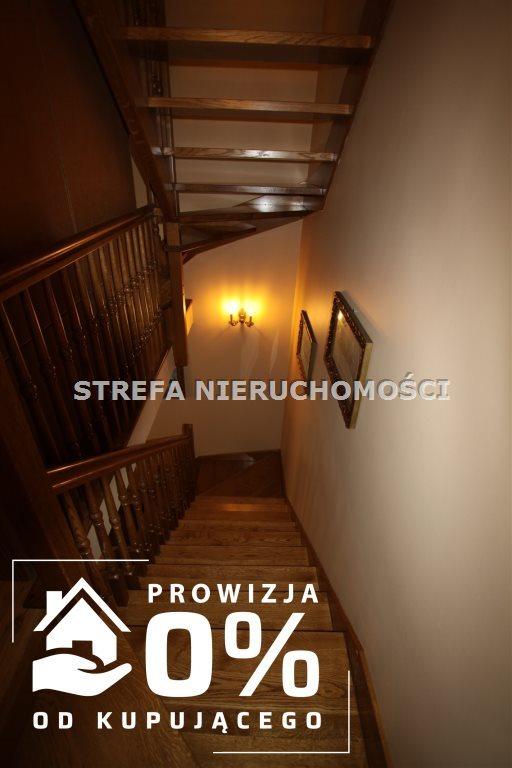 Dom na sprzedaż Tomaszów Mazowiecki  338m2 Foto 7