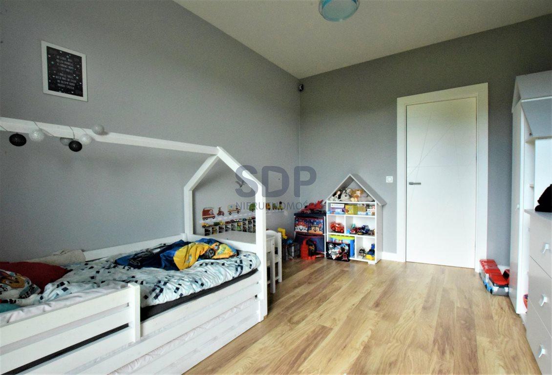 Dom na sprzedaż Wrocław, Psie Pole, Widawa  181m2 Foto 11