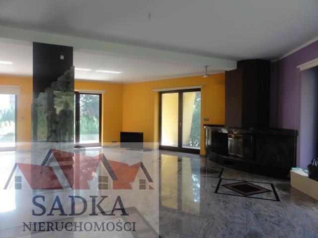 Dom na sprzedaż Grodzisk Mazowiecki, Grabowa  550m2 Foto 2