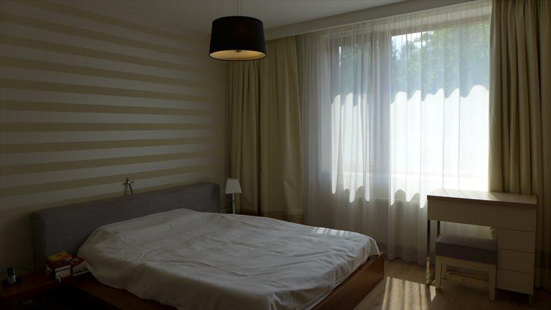 Dom na sprzedaż Konstancin Jeziorna, Chylice  256m2 Foto 11