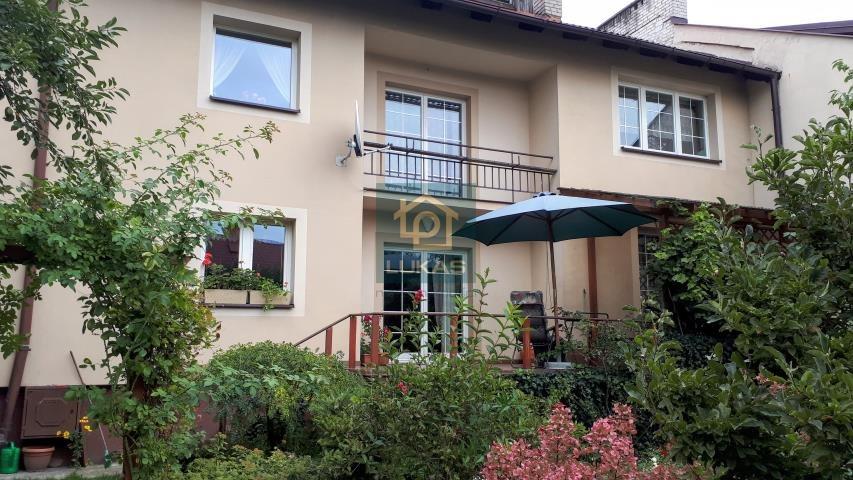 Dom na sprzedaż Kobyłka  267m2 Foto 1