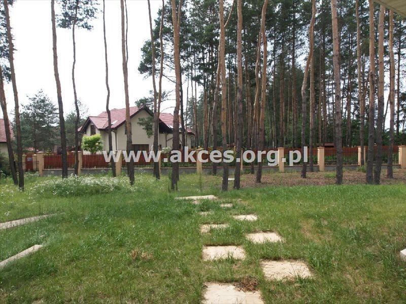 Dom na sprzedaż Jazgarzewszczyzna  370m2 Foto 7