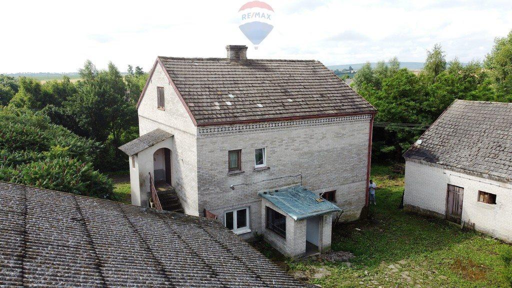 Dom na sprzedaż Broniszowice  134m2 Foto 10