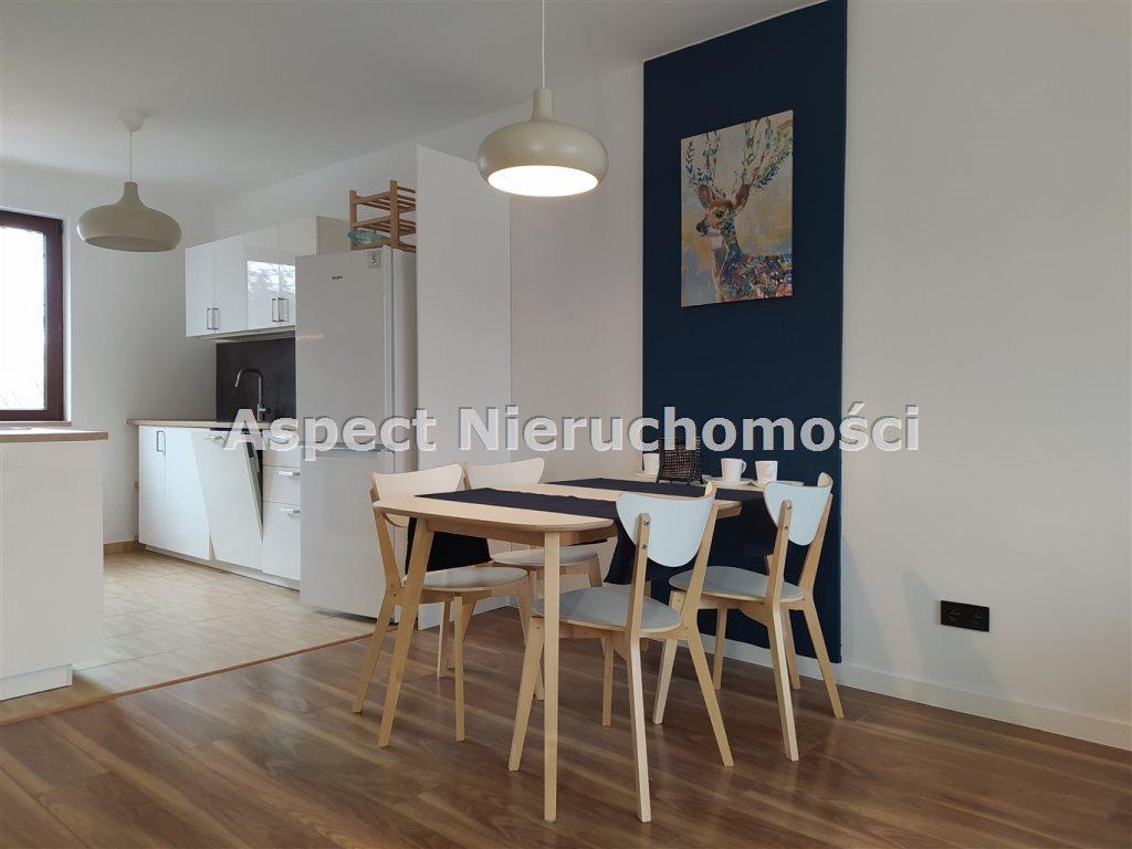 Mieszkanie dwupokojowe na sprzedaż Katowice, Brynów  59m2 Foto 7