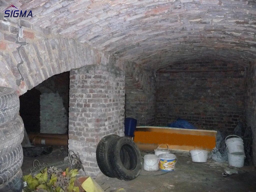 Dom na sprzedaż Bytom, Łagiewniki  840m2 Foto 10