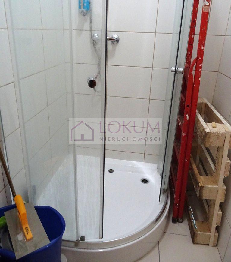 Lokal użytkowy na sprzedaż Lublin, Śródmieście, Szewska  100m2 Foto 4