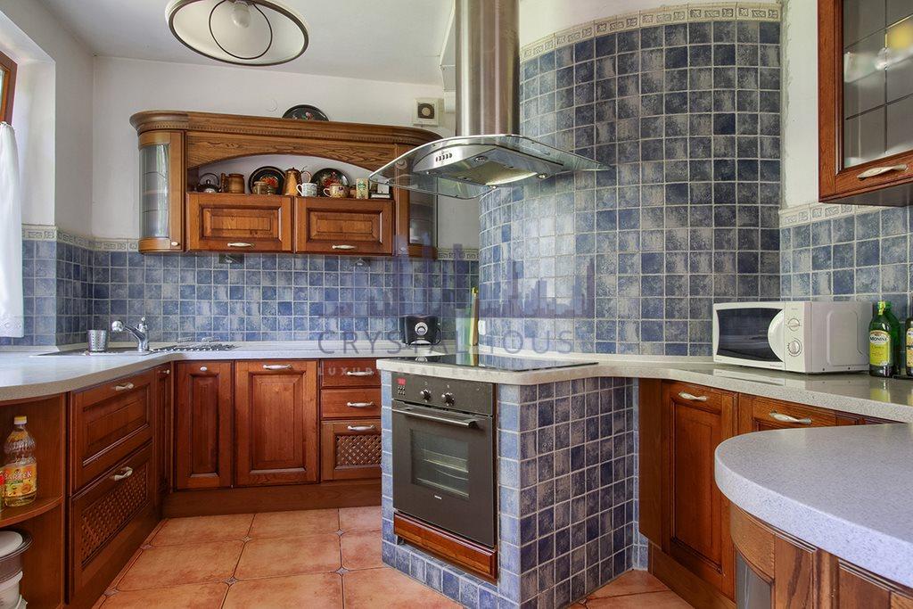Dom na sprzedaż Borsuki  402m2 Foto 7