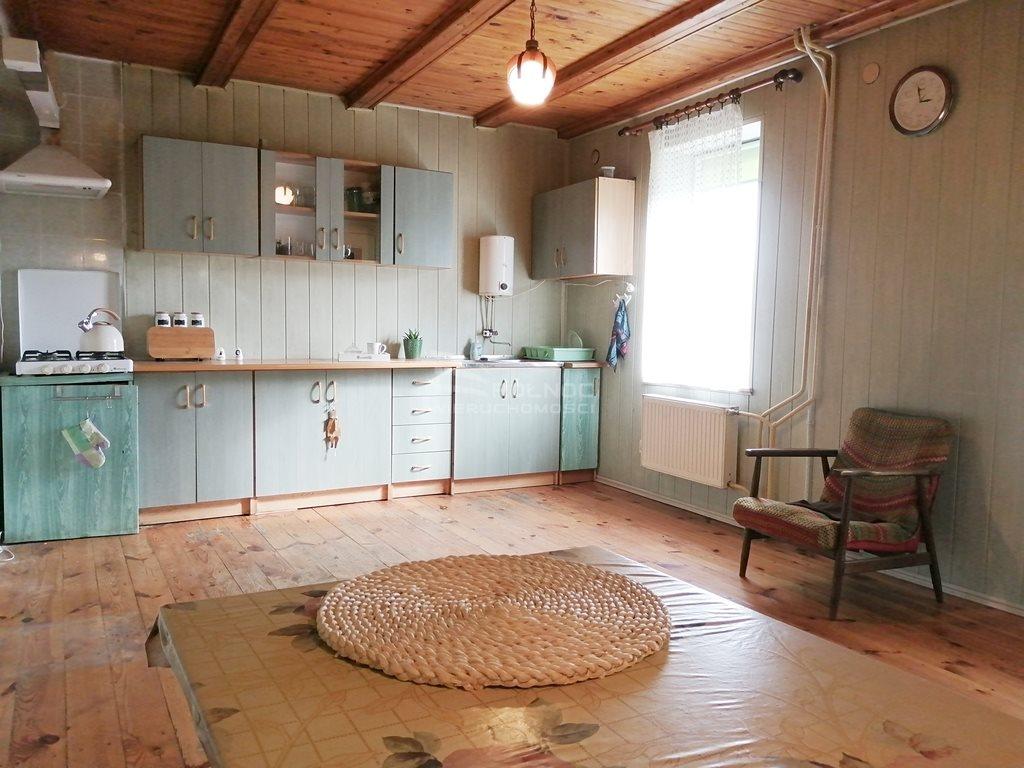 Dom na sprzedaż Bałdrzychów  100m2 Foto 6