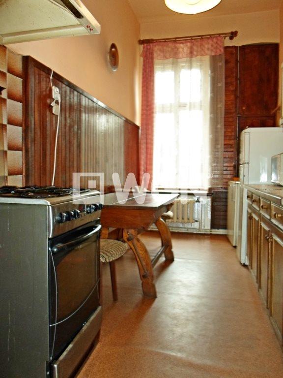 Mieszkanie trzypokojowe na wynajem Legnica, Tarninów, Andersa  100m2 Foto 5