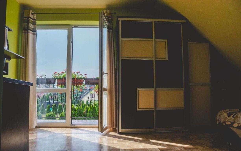 Dom na sprzedaż Niewodnica Korycka, Sloneczna 12  181m2 Foto 14
