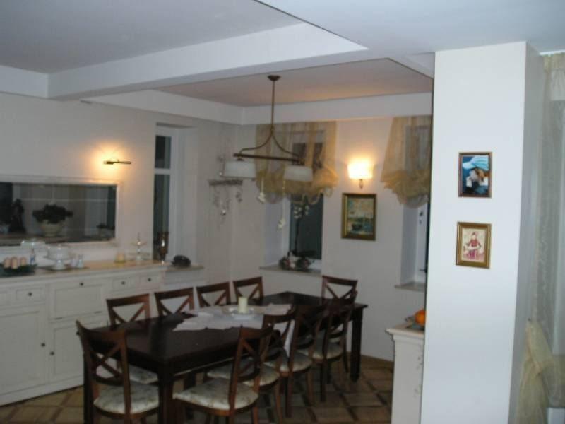 Dom na sprzedaż Podkowa Leśna, Podkowa Leśna  300m2 Foto 7