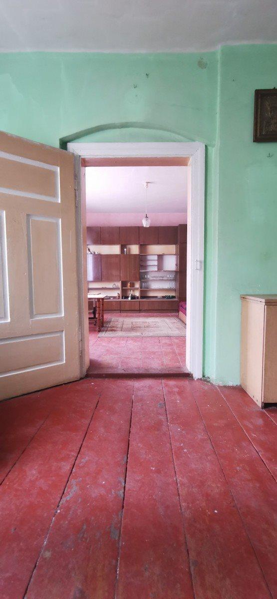 Dom na sprzedaż Michałów  142m2 Foto 5