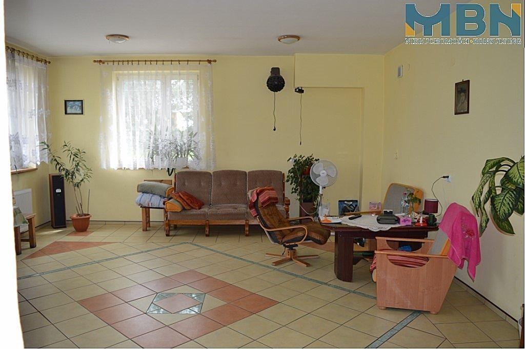 Lokal użytkowy na sprzedaż Radziszewo, Radziszewo  742m2 Foto 6