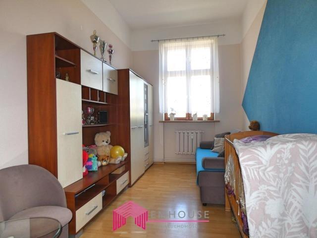 Mieszkanie trzypokojowe na sprzedaż Białogard  96m2 Foto 4