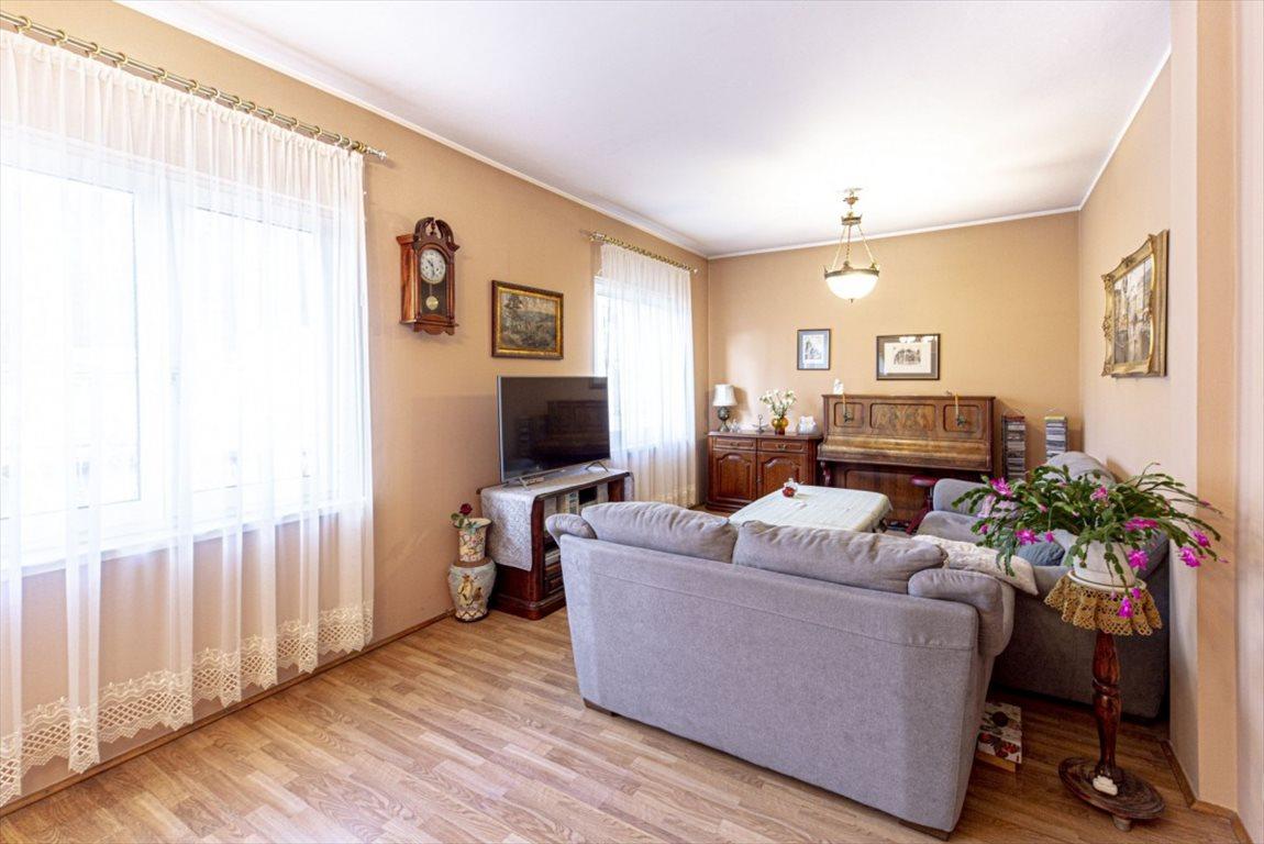 Dom na sprzedaż Sopot, Centrum, Niepodległości  600m2 Foto 2