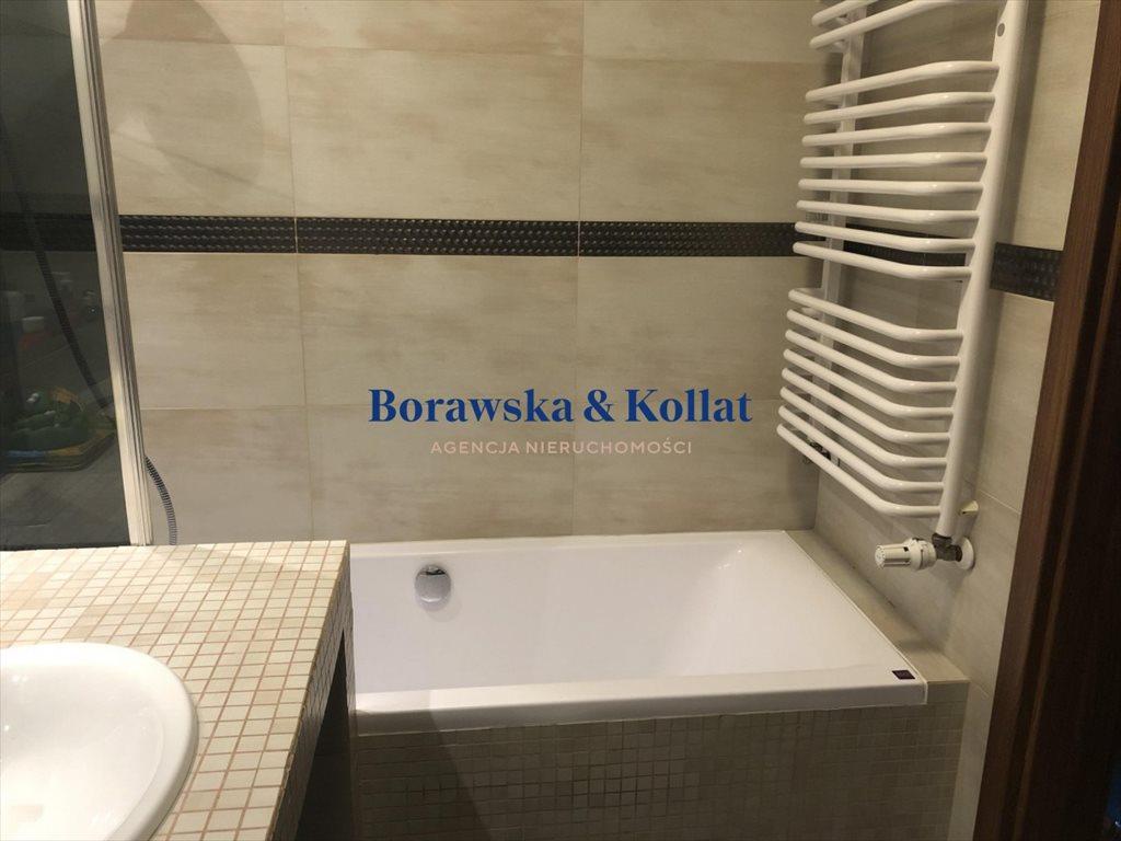 Mieszkanie dwupokojowe na sprzedaż Warszawa, Białołęka, Gioacchino Rossiniego  43m2 Foto 11