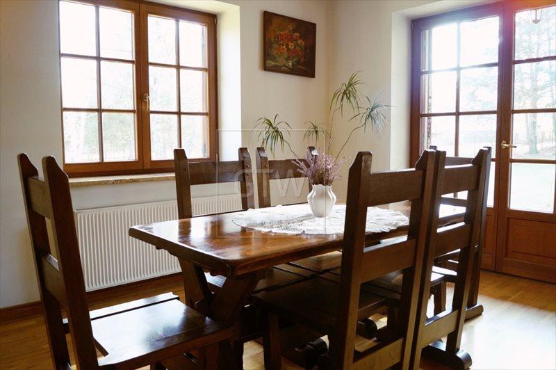 Dom na sprzedaż Augustów  229m2 Foto 5