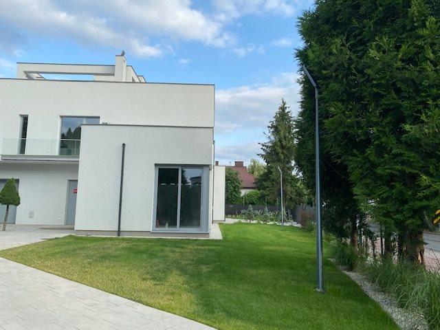 Dom na sprzedaż Warszawa, Bemowo, Lustrzana  299m2 Foto 6