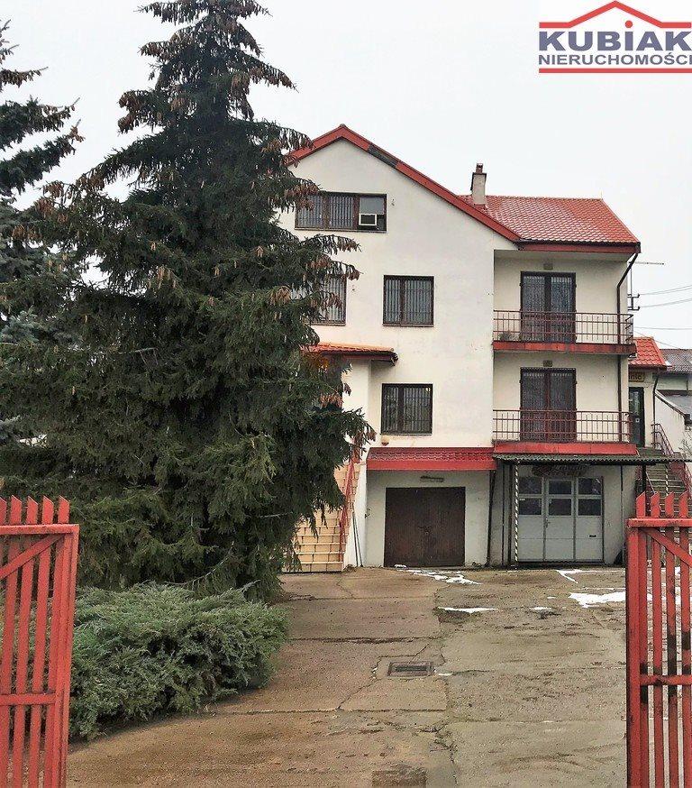 Dom na sprzedaż Warszawa, Bemowo  664m2 Foto 2