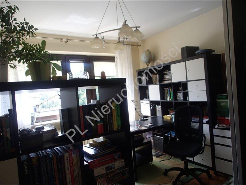 Dom na sprzedaż Mińsk Mazowiecki  260m2 Foto 9