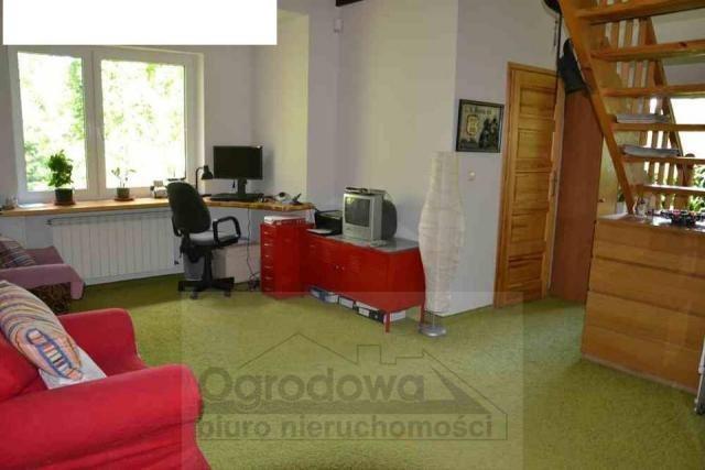 Dom na sprzedaż Jachranka  125m2 Foto 6