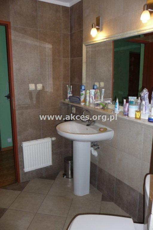Dom na sprzedaż Warszawa, Targówek, Targówek  385m2 Foto 6