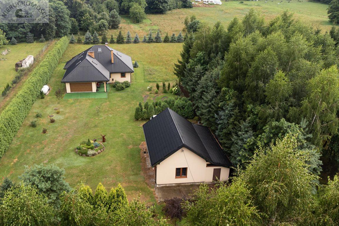 Dom na sprzedaż Łaziska  207m2 Foto 4