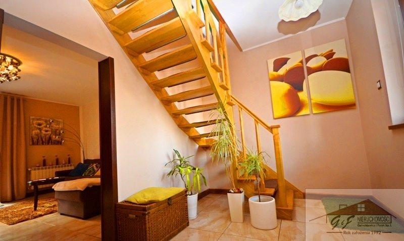 Dom na sprzedaż Ostrów  232m2 Foto 7