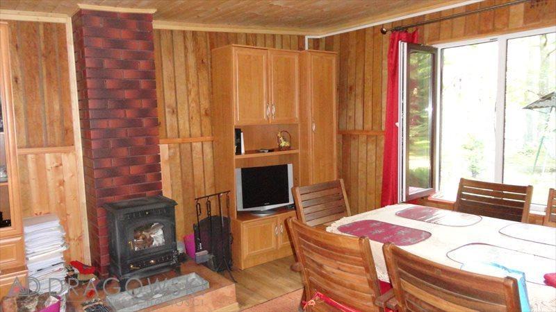 Dom na sprzedaż Emów  60m2 Foto 9