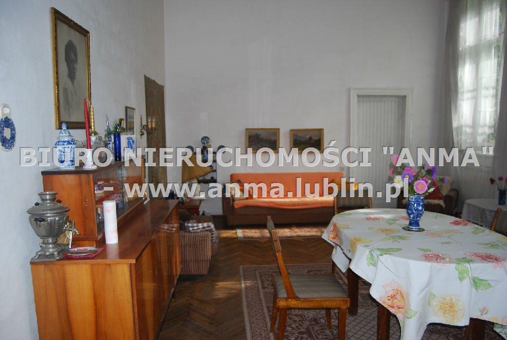 Dom na sprzedaż Terespol  650m2 Foto 11