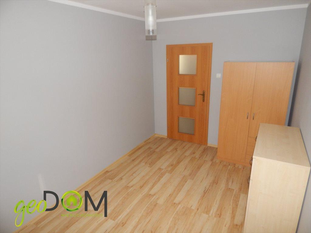 Mieszkanie trzypokojowe na sprzedaż Lublin, Dożynkowa  61m2 Foto 12