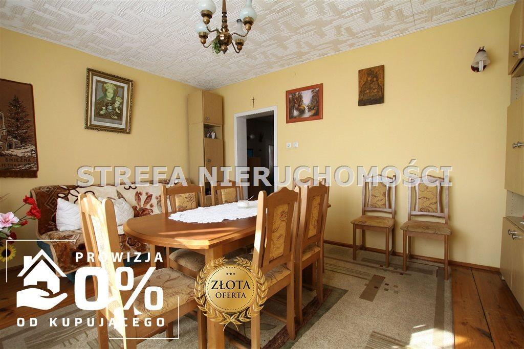 Dom na sprzedaż Szadkowice  130m2 Foto 5