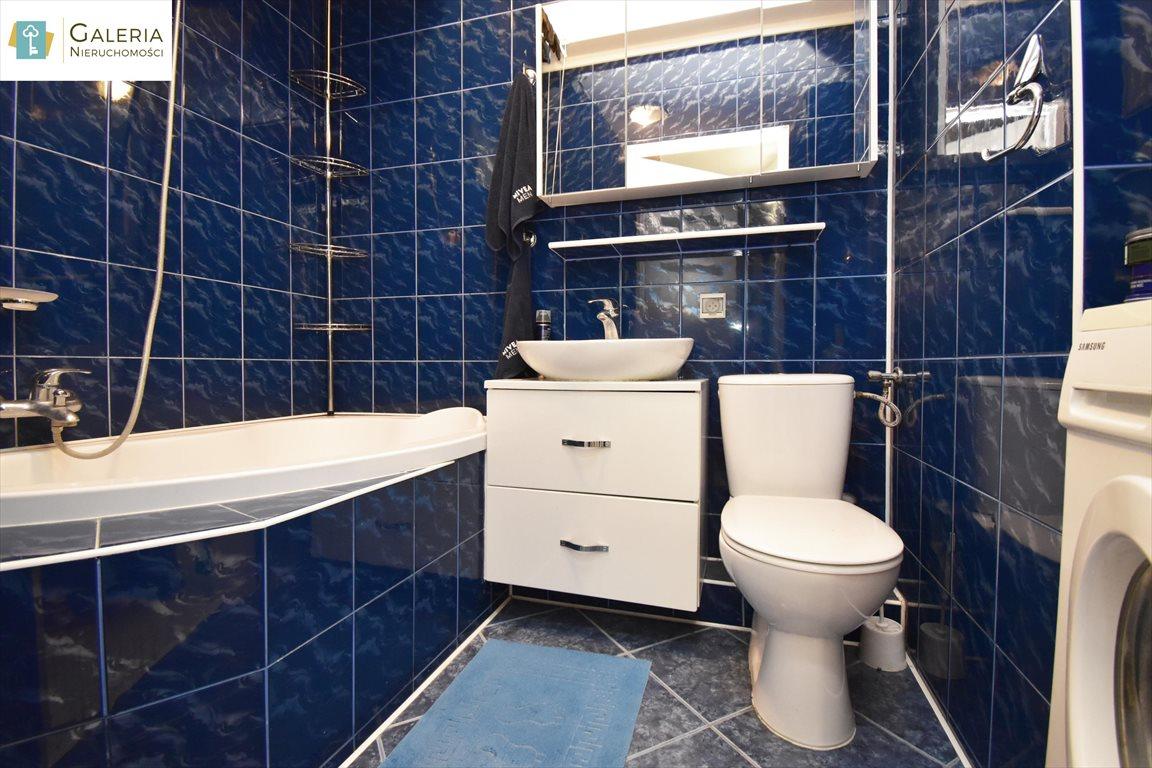 Mieszkanie trzypokojowe na sprzedaż Elbląg, Ogrodowa  60m2 Foto 12