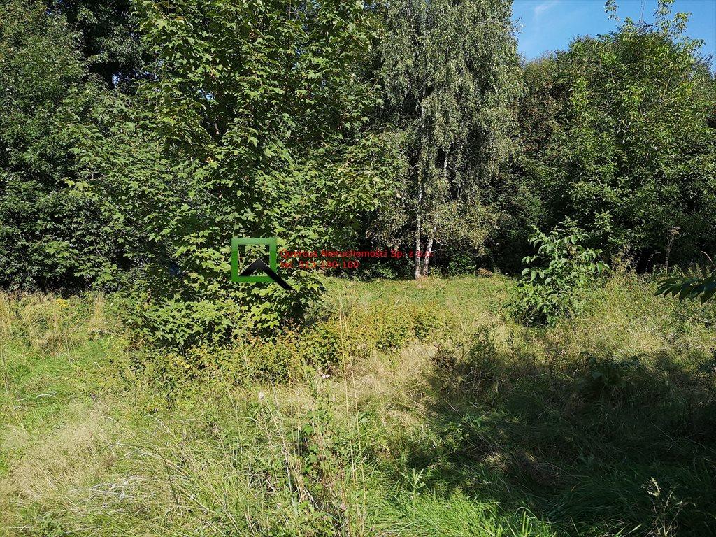 Działka budowlana na sprzedaż Sułków  800m2 Foto 2