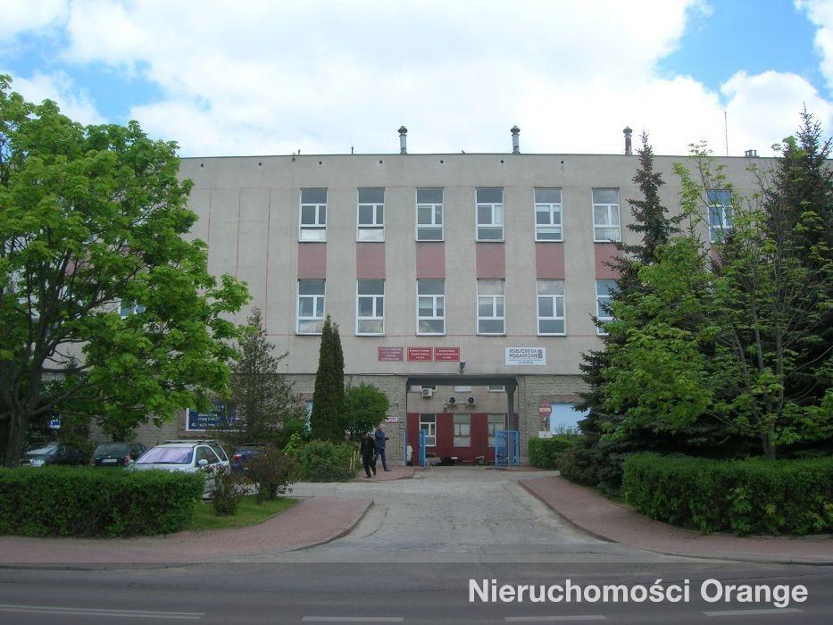 Lokal użytkowy na sprzedaż Łomża  5361m2 Foto 2
