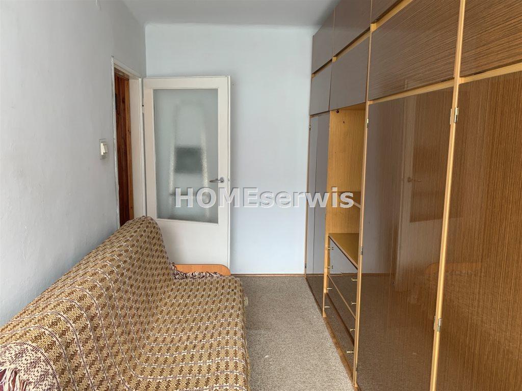 Mieszkanie trzypokojowe na sprzedaż Ostrowiec Świętokrzyski, Centrum  59m2 Foto 7